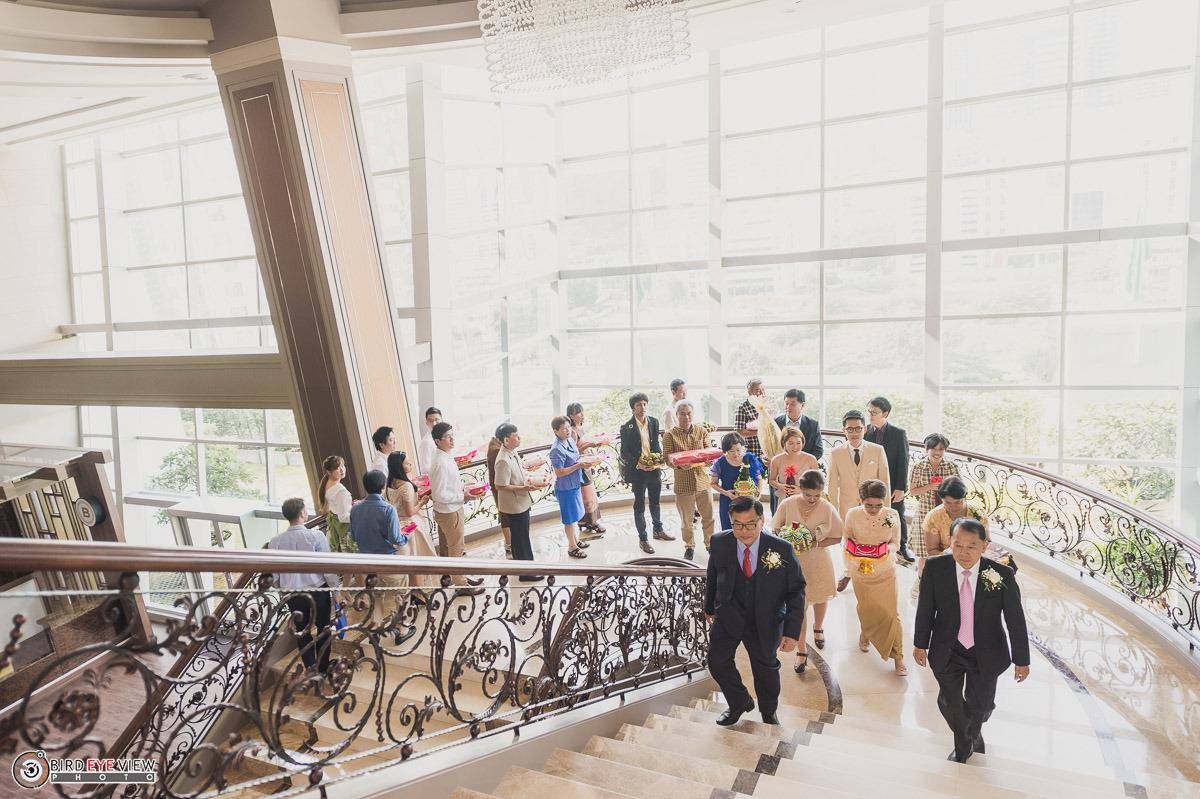 wedding_at_berkeley_hotel027
