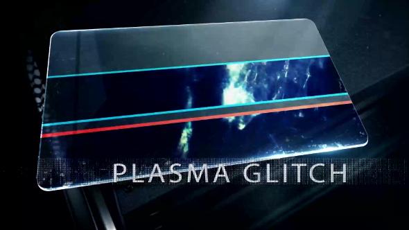 Super_Mega_Glitch_Transitions_Pack_4k_UHD_216