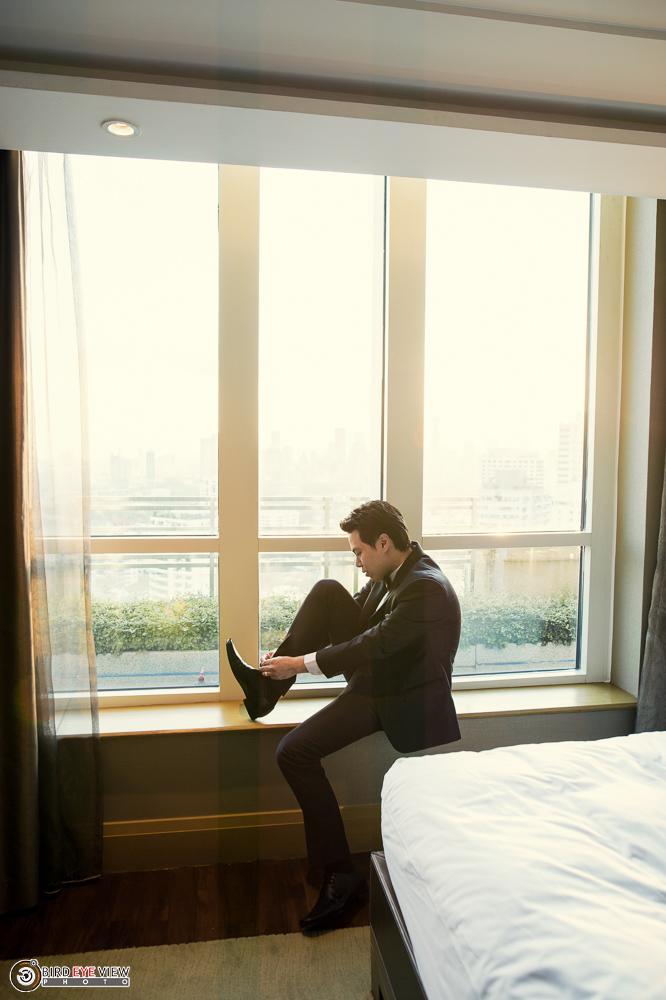 Sofitel_Bangkok_Sukhumvit_Hotel_04