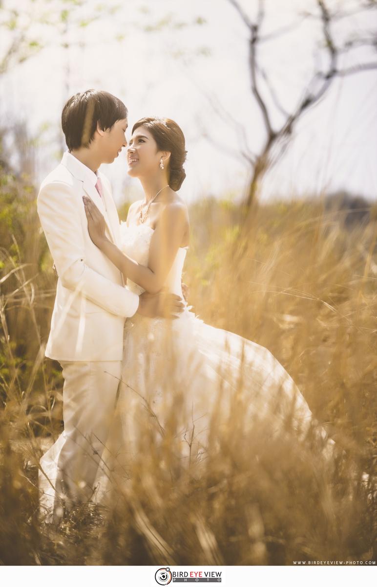 pre_wedding_marakesh_21