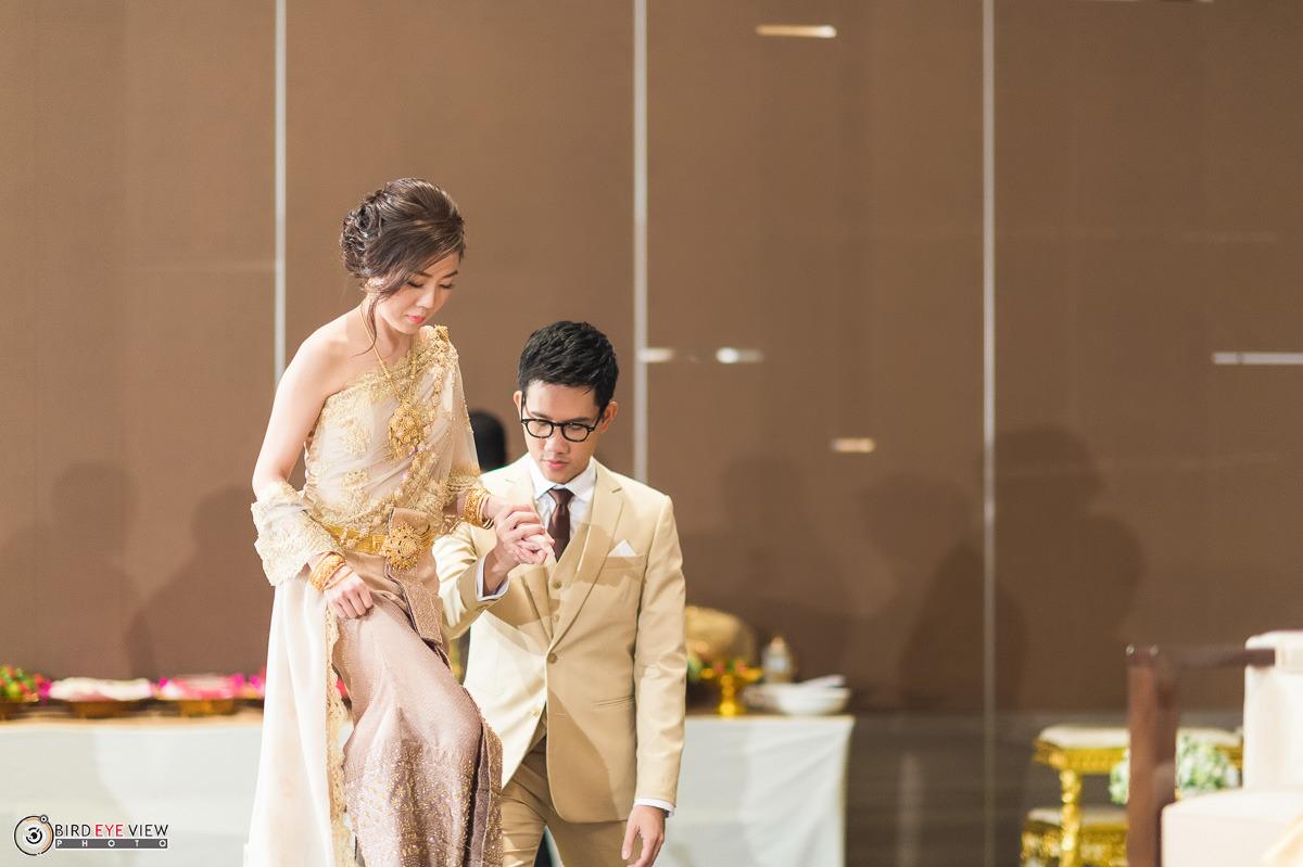 wedding_at_berkeley_hotel056