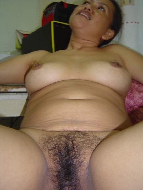 malay muslim girls nude