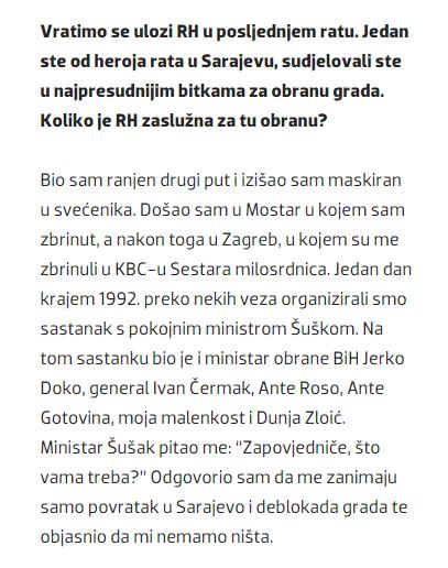 HRVATSKA_NIJE_AGRESOR_7