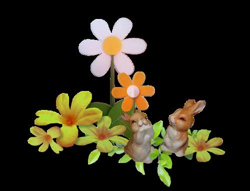 fleurs_paques_tiram_66