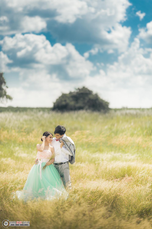 pre_wedding_45