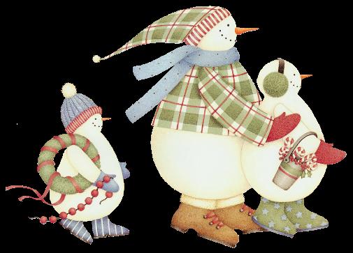 bonhommes-de-neiges-tiram-241