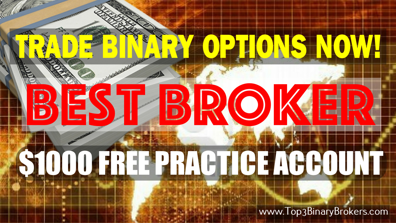 Youtube IQ Binary Option UAE