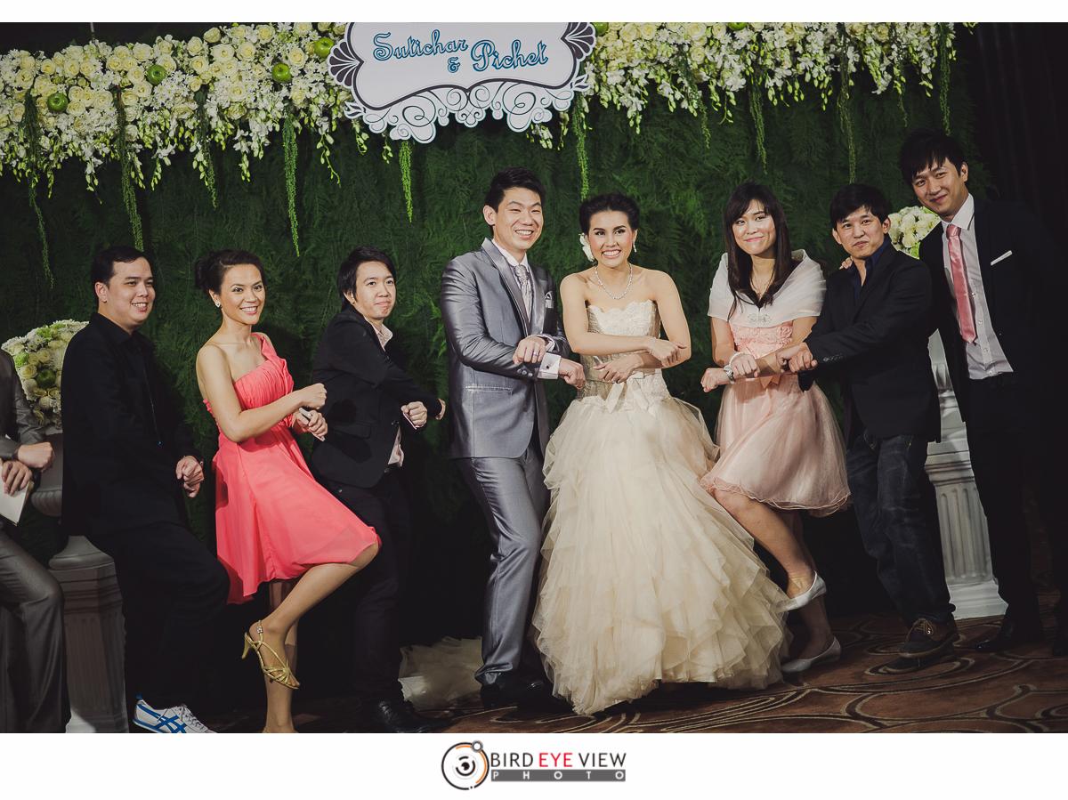 pullman_bangkok_grande_sukhumvit_26