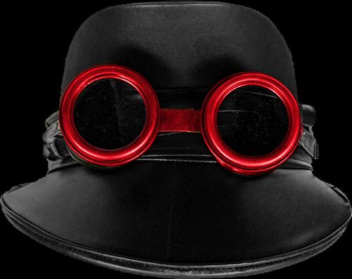 chapeau_halloween_tiram_49