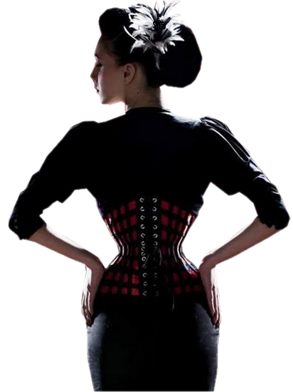 corset_femmes_tiram_279