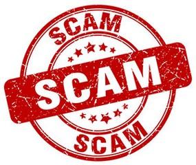 [SCAM] BIG SCAMER ESTADOR CKAM - U12003897 invest-stellar.com Scam28
