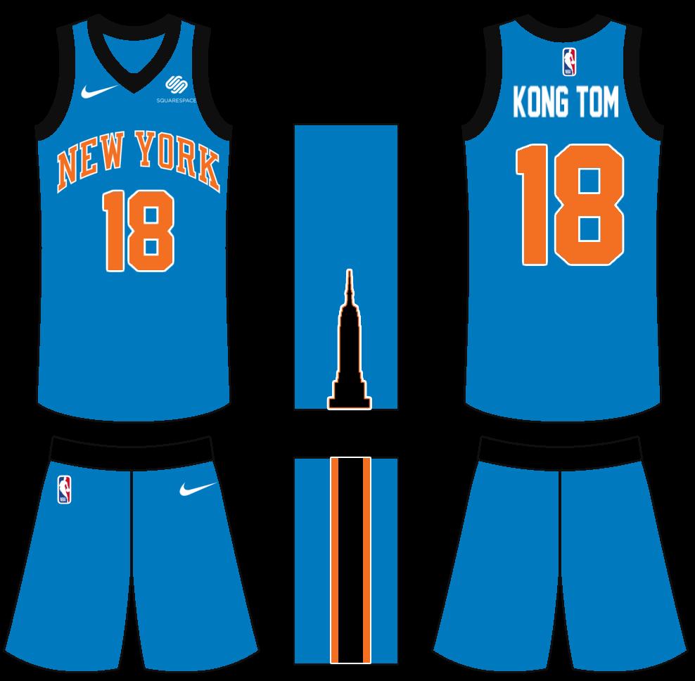 Knicks_Away_Concept_VOL_5.png
