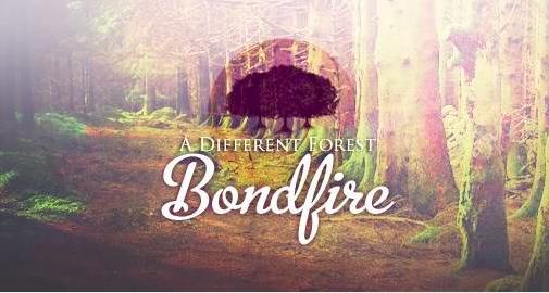 ADF-bondfire