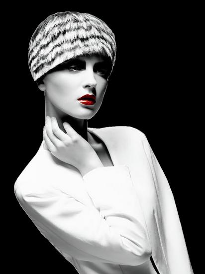 femme_chapeau_tiram_915