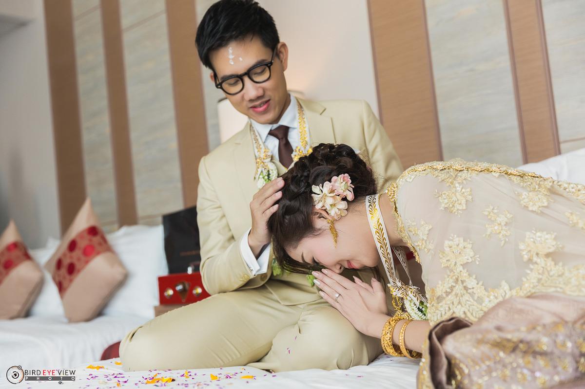 wedding_at_berkeley_hotel128