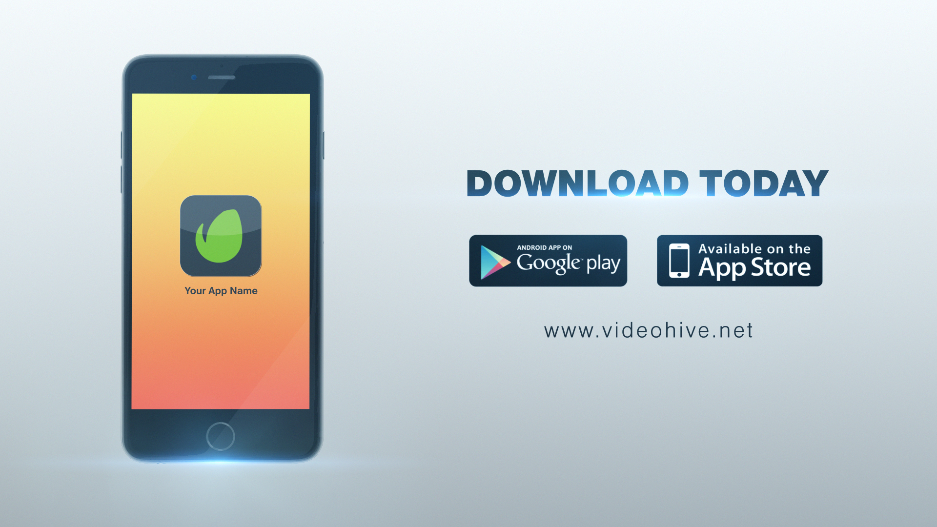 Phone_App_Promo_Kit_1080p_05114