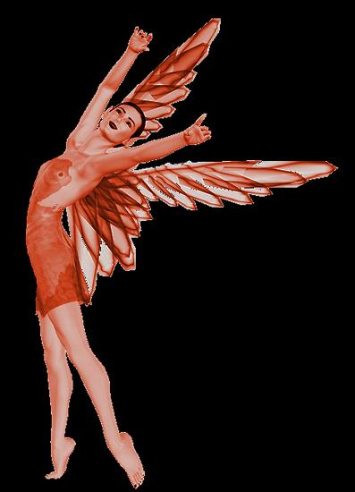 tubes_fairy_tiram_867