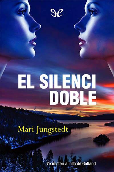 El silenci doble