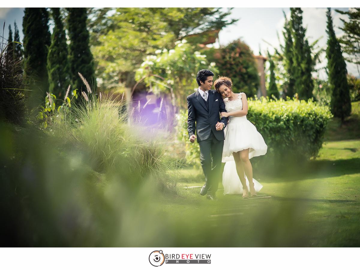 pre_wedding_la_toscana_033