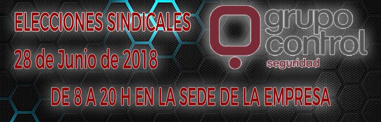 https://image.ibb.co/buazVo/Grupo_Control_Elecciones