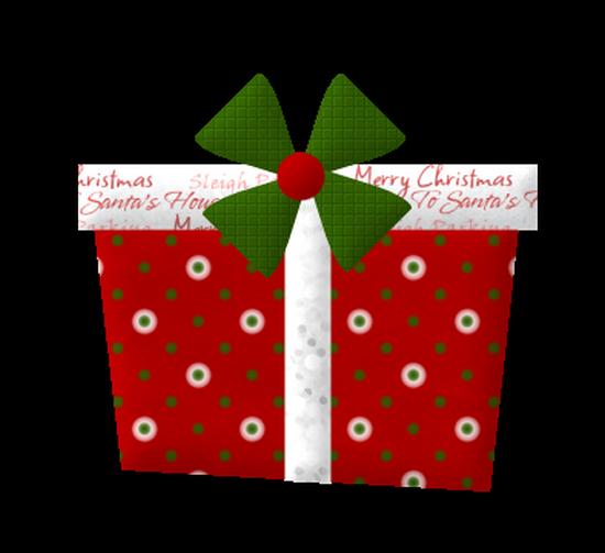 cadeaux-tiram-107