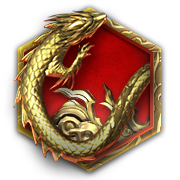 Eternal_Dragons