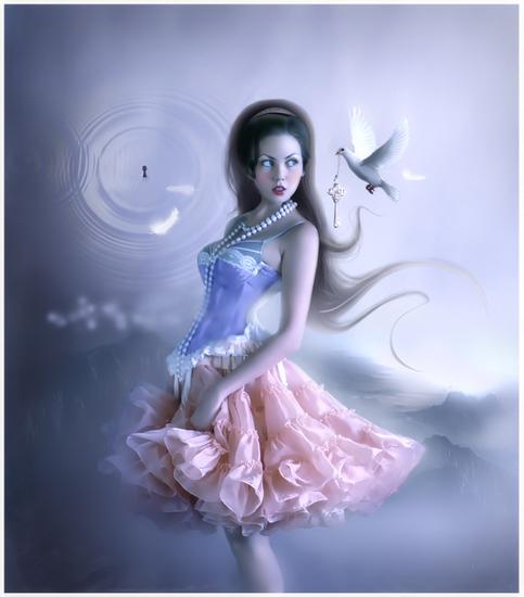 tubes_fairy_tiram_297