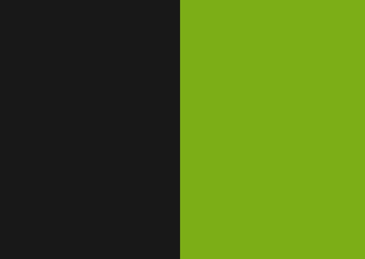 viendo un Perfil - Greenmotion Aaaaaaaaaaaaaaaaaaa