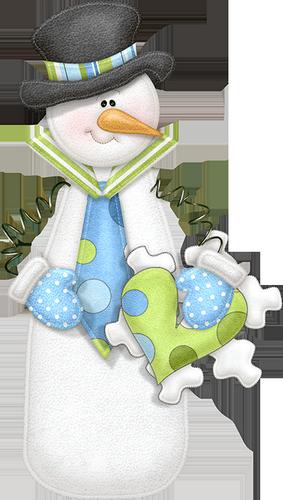bonhommes-de-neiges-tiram-286