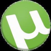 uTorrent Pro v3.5.5 Build 45311 + Crack [Latest]