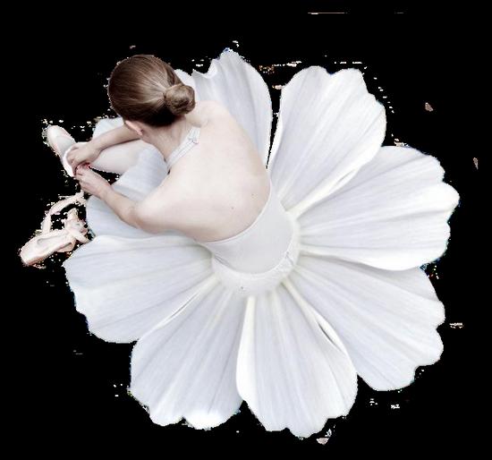 danse_tiram_398