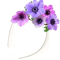 zz-plastic-head-band-florist-flowers-corsage-creations-wedding