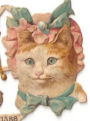 Gatos Vintage - Página 2 Sin-t-tulo-976