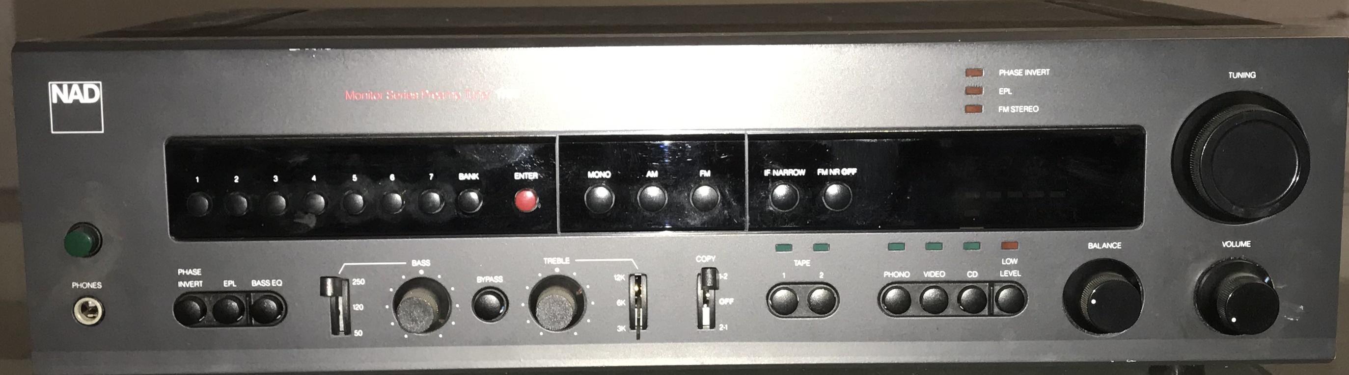 NAD_Monitor_Stereo_Receiver_Pre_Amp.jpg