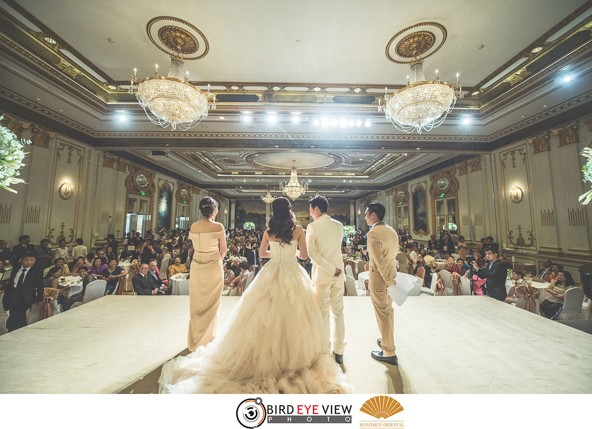 Wedding_Mandarin_Oriental143