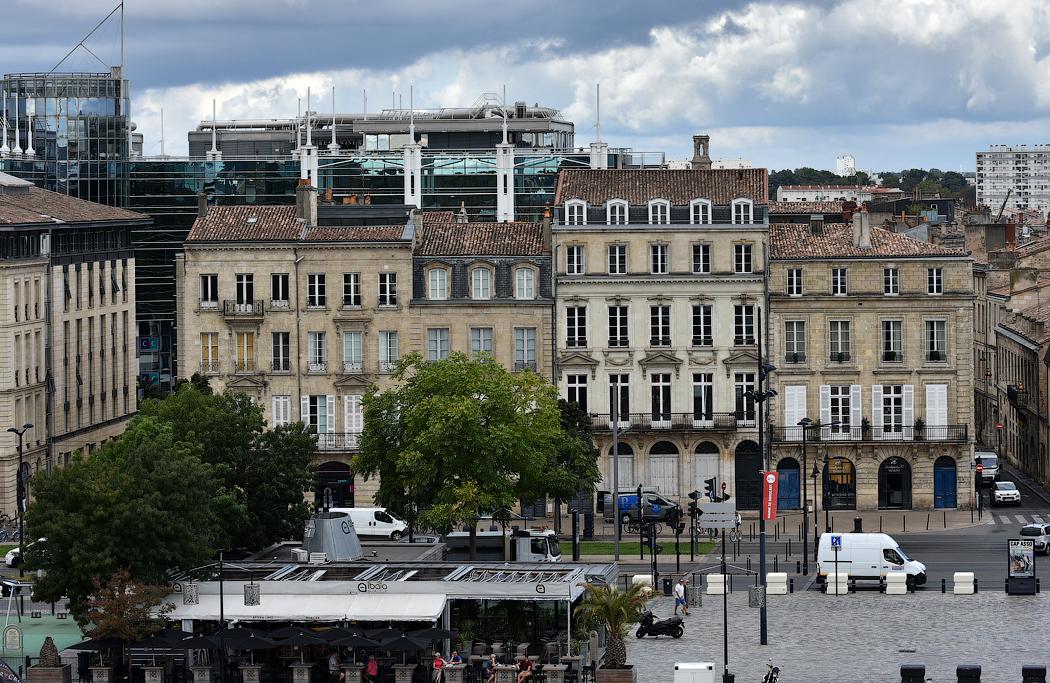 Спонтанный круиз на Azamara Journey: из Англии в Португалию через Францию и Испанию