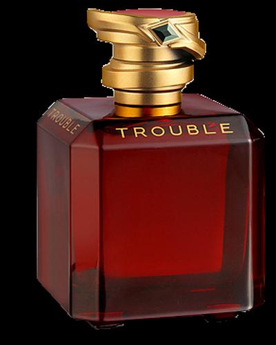 parfum_tiram_230