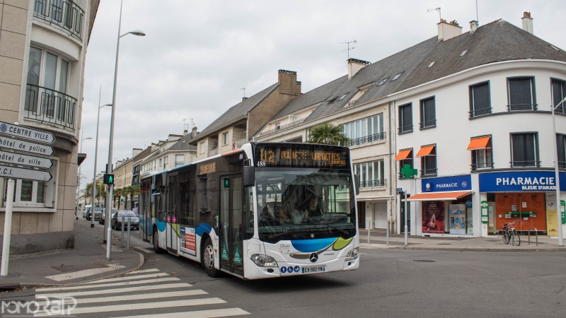 Saint-Nazaire - STRAN IMG_9737