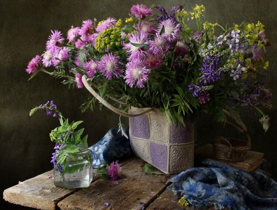tubes_fleurs_tiram_389
