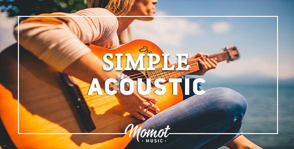 Envato_Acoustic_Inspiring