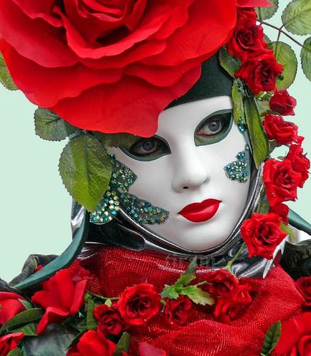 carnaval_de_venise_tiram_86