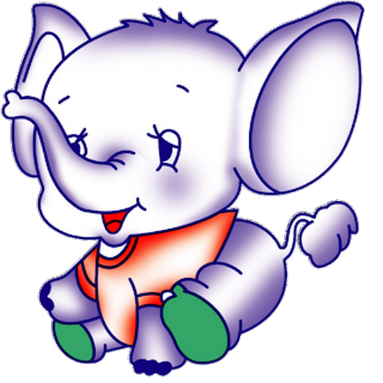tubes_elephants_tiram_533
