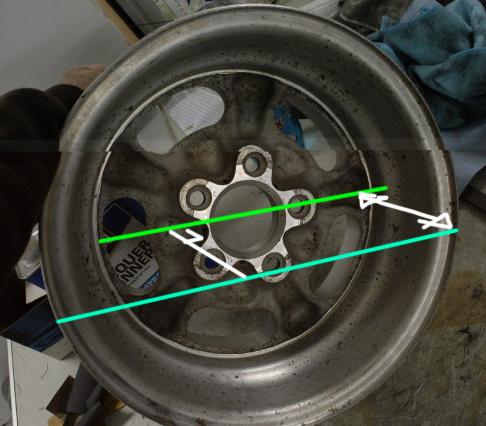 [Image: wheel.jpg]