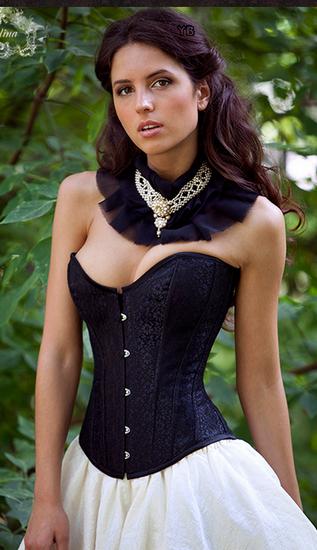 corset_femmes_tiram_71