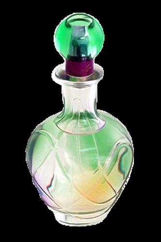 parfum_tiram_181