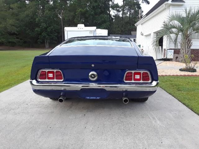 rear license plate bracket