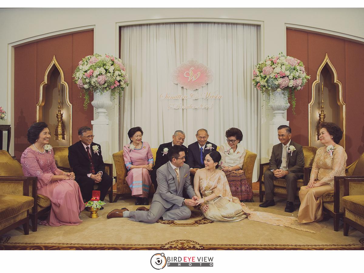 anantara_siam_bangkok_17