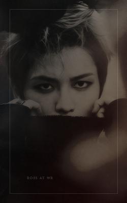 Jaejoong_19