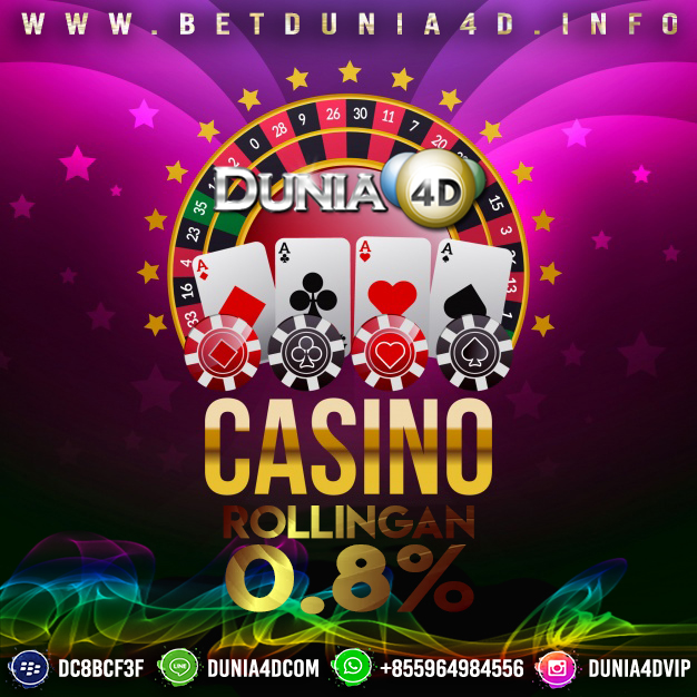 [Image: background-with-casino-games-23-2147629081.jpg]