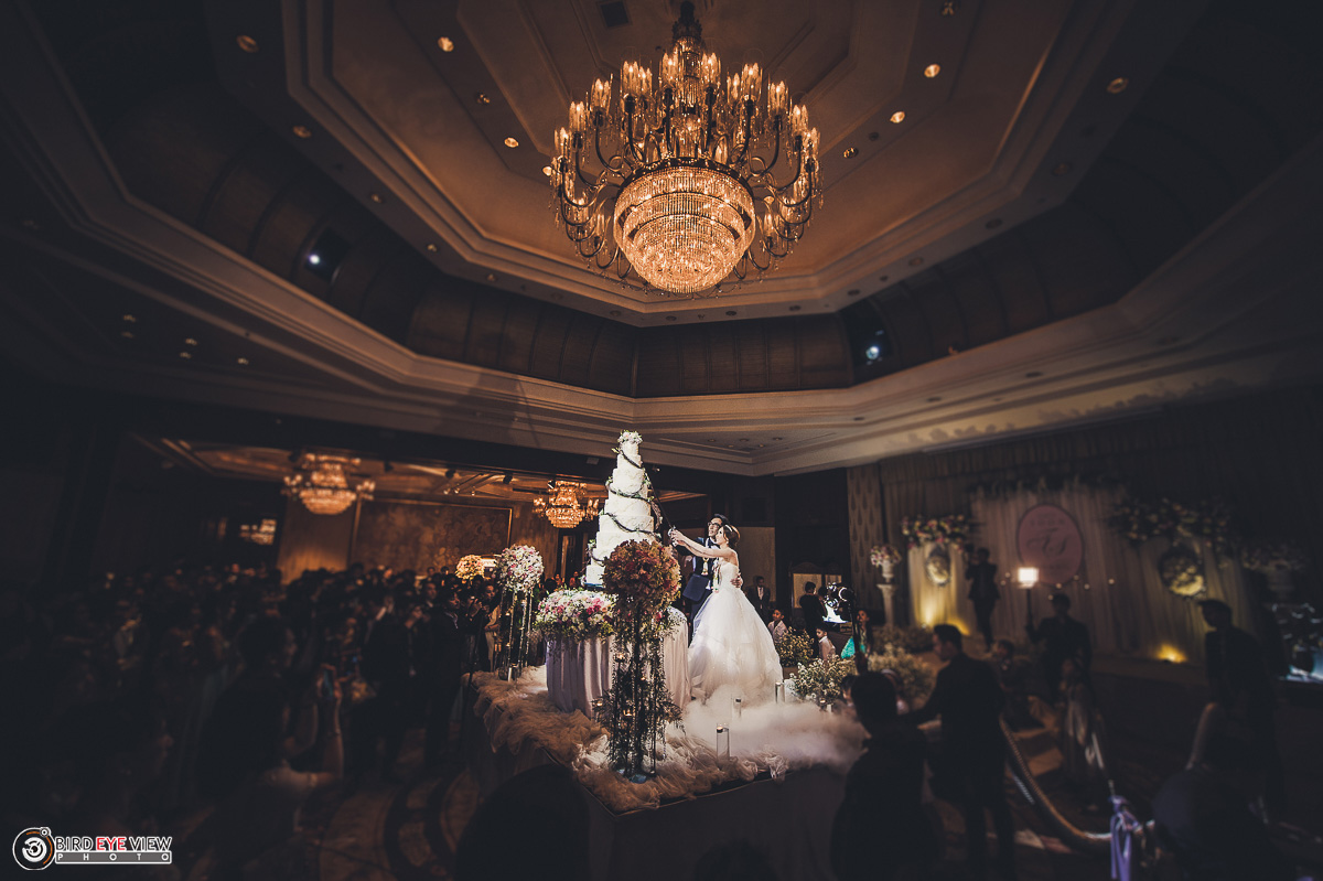 wedding_peninsula_082